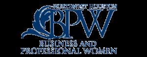 BPW-logo