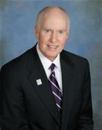 Jim Cain Pic