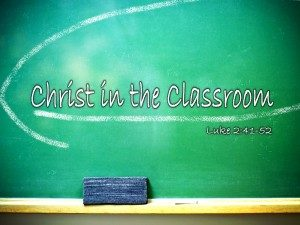 Christ-in-the-Classroom-300x225